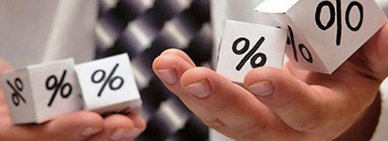 Нюанcы применения пониженной ставки НДС