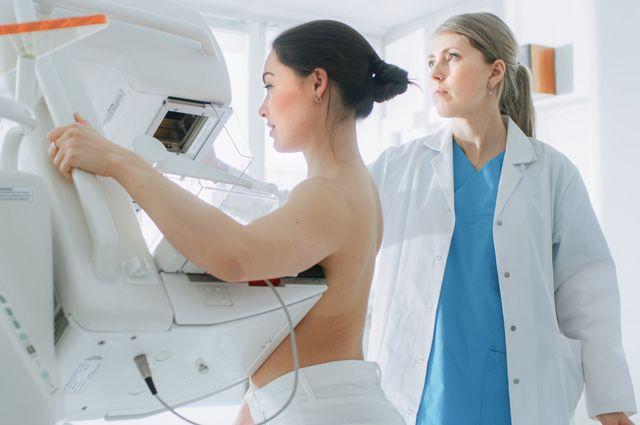 Проверка на рак. Какие заболевания точно обнаруживает скрининг?