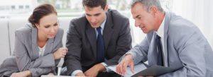 Оценка квалификации бухгалтеров. А Вы знаете, какие навыки нужно прокачать?