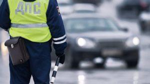 Патрушев: молодежь попадает под влияние террористов из-за зарубежных НКО