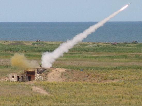 Сербия заменит советские зенитные ракеты на французские