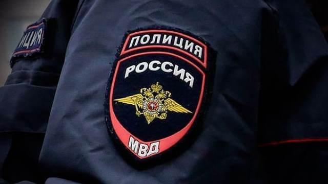 В Челябинской области задержали подозреваемого в экстремизме