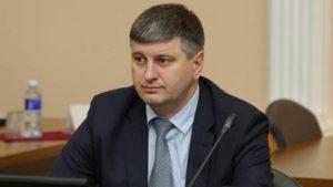 В Москве покончил с собой призер Олимпиады по теннису