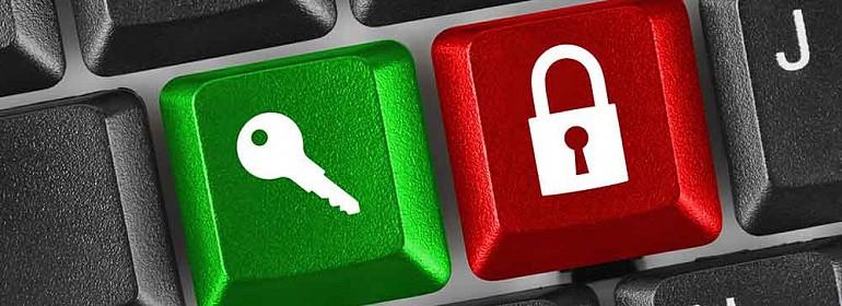 Электронные торги, отчетность и досье в одном тарифе