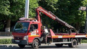Умерла женщина, отравившаяся нервно-паралитическим веществом в Эймсбери
