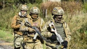 Украинская община в Крыму пригласила дипломатов США и ЕС на полуостров
