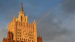 Суд арестовал нанесшего травму омоновцу участника незаконной акции в Москве