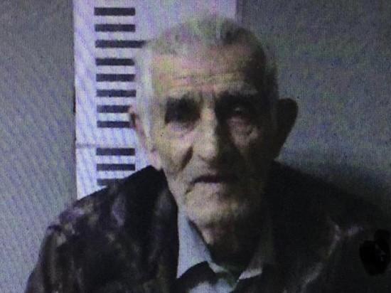 Раскрыта личность убийцы из Иркутска, скрывавшегося в тайге 24 года