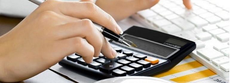 НДФЛ: дата списания безнадежного долга теперь одна для всех