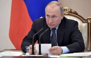 13 песен, подкоторые этим летом угорала Россия