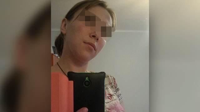 Зарезали и выбросили в окно: детали убийства женщины в Ленобласти