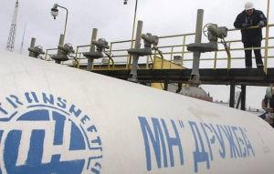 Правительство Медведева готовится обрушить цену на нефть