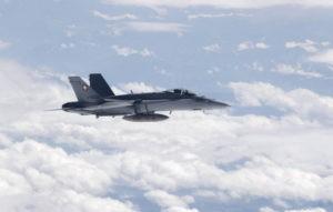 Гапонцев и власти США подписали мировое соглашение об урегулировании спора
