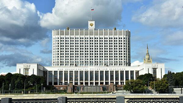 Правительство одобрило ратификацию второго протокола ОДКБ