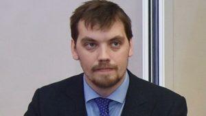 ДНР: силовики 65 раз нарушили перемирие у Петровского за два месяца