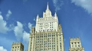 РПЦ привлекла экспертов для оценки работы Покраса Лампаса в Екатеринбурге