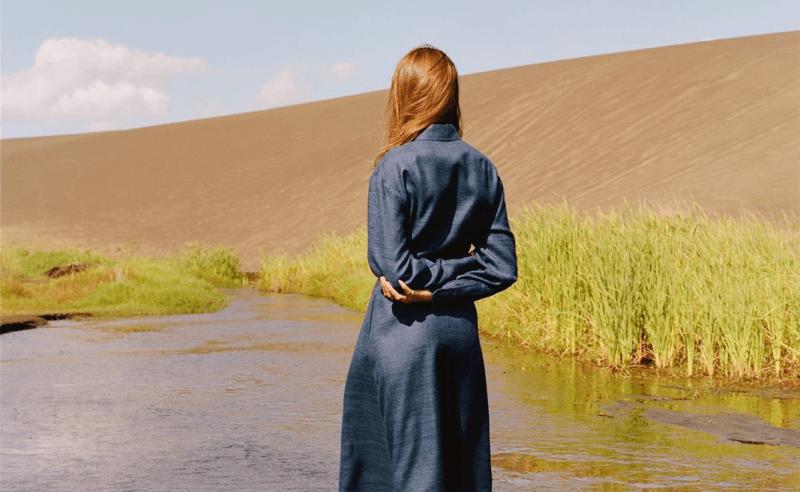 Природа, спортивная одежда инемного автозагара: что считают красивым вНовой Зеландии
