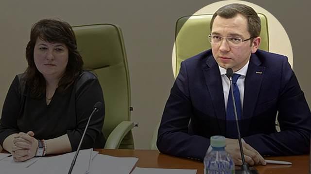 Замглавы Балашихи признался в получении взяток на 4 млн рублей