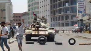 США и ЕС осудили в ООН турецкую операцию в Сирии