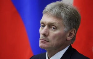 Над Россией закружилась стая «черных лебедей»