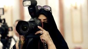 Экс-глава МВД Абхазии отверг причастность к убийству в Сухуме
