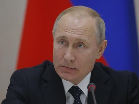 Комментатор обратился к Путину из-за изнасилования волейболистки полицейскими