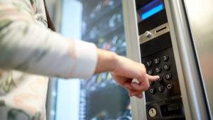 Саратовская область закупит дополнительное медоборудование