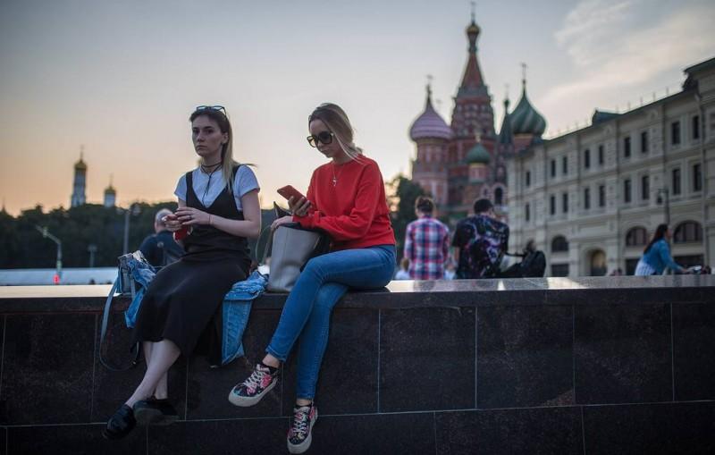 """""""Российская газета"""" рассказала о новом способе мошенничества от имени банков"""