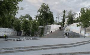 Путин рассказал подробности инцидента в Керченском проливе