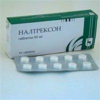 Каппа-опиоидные рецепторы влияют на развитие алкогольной зависимости