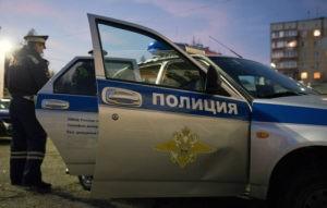 Мэра Новочеркасска подозревают в получении взятки свыше 2,6 млн