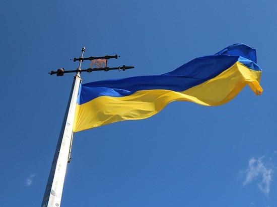 В Германии объяснили, почему Украина напрасно надеется на вступление в Евросоюз