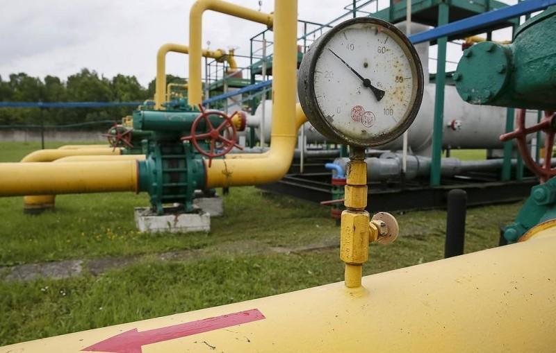 Представитель Зеленского сообщил, что Украина наладила поставки дизеля взамен российских