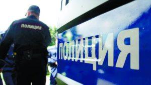 Криминалисты не исключили, что сбежавшая кассир-миллионер Хайруллина уже мертва