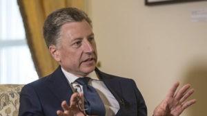 Вице-губернатора Подмосковья Кузнецова назначили главой исполкома ОНФ