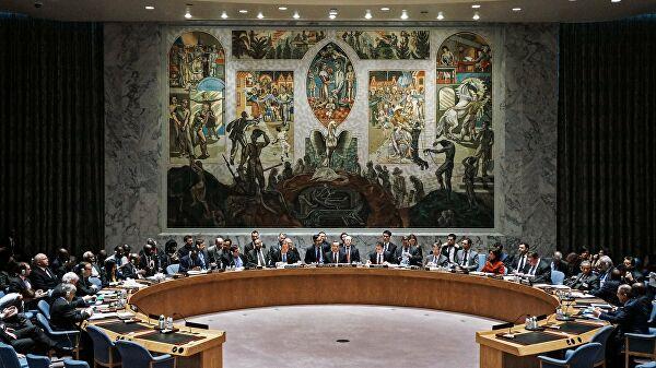 Франция, Германия и Великобритания призвали сохранять санкции против КНДР