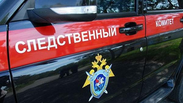 Следователи выехали на место аварийной посадки самолета A-321 в Подмосковье