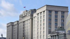 У России не осталось чистого государственного долга