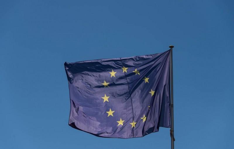 В Совете Европы прокомментировали решение России о выплате долгов по взносам