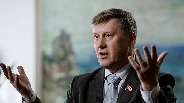 Суд в Новосибирске рассмотрит иск о снятии с выборов действующего мэра