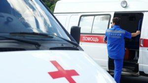 Овсянников: ФЦП по Севастополю в 2018 году будет освоена на 70%