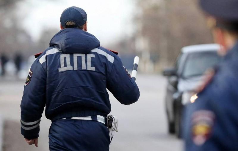 Семь человек погибли в ДТП с микроавтобусом в Рязанской области