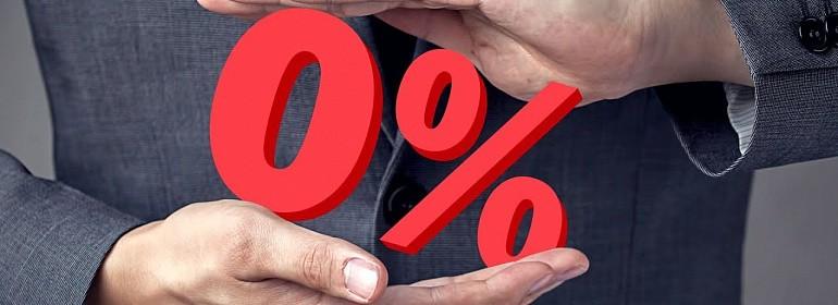 Какие документы подтверждают право на нулевую ставку НДС