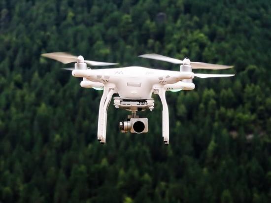 Пенсии, армия, дроны: что изменится с 1 сентября