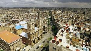 Зариф обсудит с Лавровым действия Израиля на Ближнем Востоке