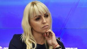 Москалькова: все больше потерпевших жалуются на отказ в возбуждении дел