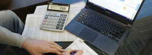 Новая налоговая декларация по налогу на прибыль за 2019 год