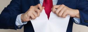 Как получить имущественный вычет у работодателя
