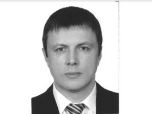 Умер Владимир Буковский