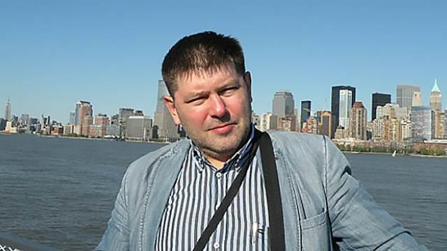 Изрезанный киллером-иностранцем бизнесмен скончался в Москве